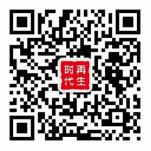 企业微信截图_15650782479715.png