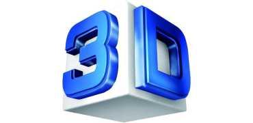 """战""""疫""""支援:3D打印防护面罩在京研制成功"""