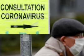 2020再生时代欧洲展   全球疫情升级,除了口罩,这样东西在欧洲也火了……