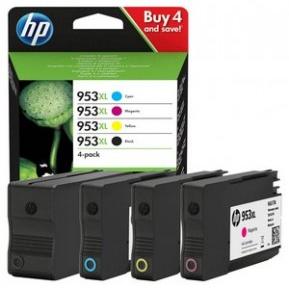 HP953XL.jpg