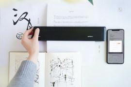 厦门汉印推出作业试卷打印机MT800