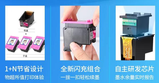 WeChat Screenshot_20200310170303.png