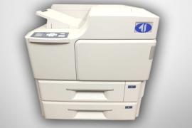 售价34999,安普锐安全增强打印机SFL-7000DN让你安全感满满