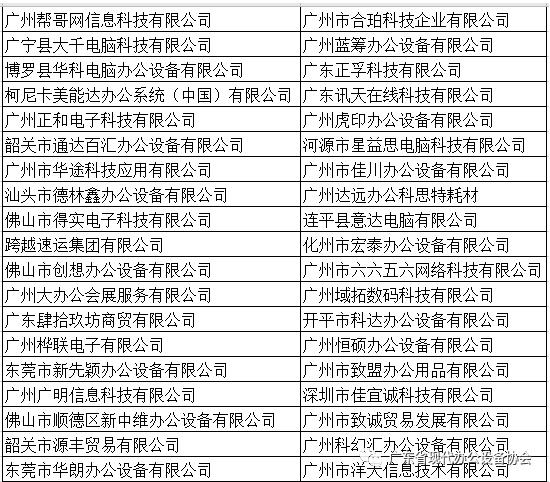 WeChat Screenshot_20200304111619.png