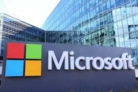 微软新一代云打印方案向打印驱动 say NO, 并与佳能开展合作