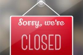 佳能宣布关闭美国多个维修中心