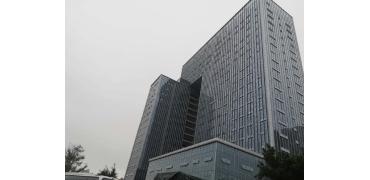 再生时代大厦基建项目信息公告
