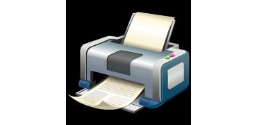 打印小知识 | 打印时出现纸张歪斜的情况怎么办?