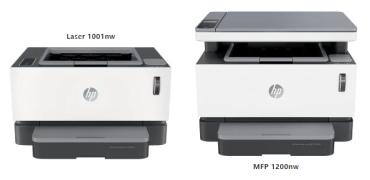 艾派克率先推出适用于惠普W1143A系列粉盒可替代芯片