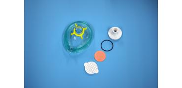 ExOne和匹兹堡大学使用金属3D打印技术生产可重复使用的呼吸器