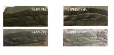 国际研究:利用剑麻纤维评估3D打印混凝土