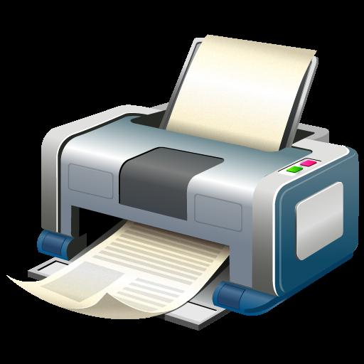 Printer-Real-512.png