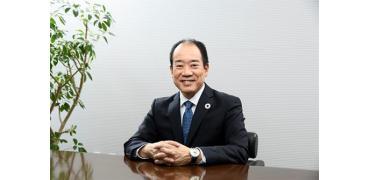 精工爱普生公司任命新总裁小川恭範
