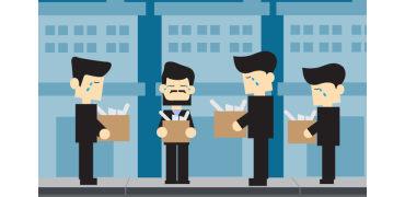 裁员1万3 + 关店,Office Depot这家公司怎么了?
