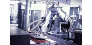 中国3D打印碳纤/peek材料取得了突破性的进展