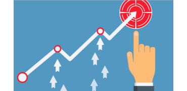 纳思达2019年年度报告,营收增长6.25%