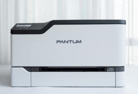 奔图推出彩色激光打印系列新品CP2200DW/CM2200FDW