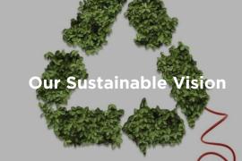 致力可持续发展,佳能中东为迪拜客户提供上门回收服务