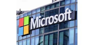 微软:远程办公和学习需求激增拉动微软收入和利润增长