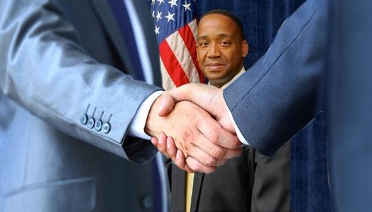 US-District-Judge-Andre-Birotte-handshake.jpg