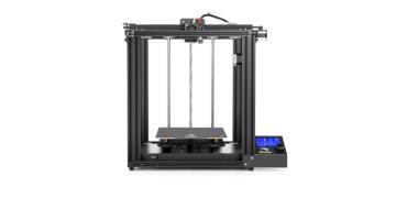 中国3D打印机解决了工业国战机的维修难题