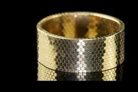 EOS等利用3D打印技术推动玻璃纤维生产的发展