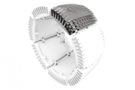 3D打印轻量化薄壁高温合金热交换器的现状与挑战
