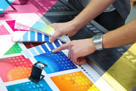 打印机只能打文档图片?掌握技巧还可以打印透明标签
