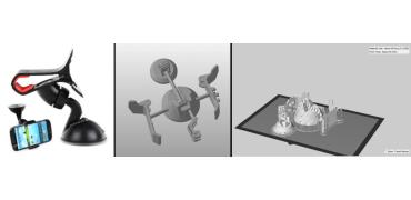 3D打印的可持续性:神话还是现实?