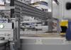 UV平板打印机设备国产化,零部件国产化先行