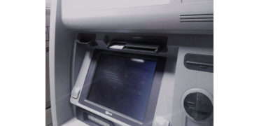 专为自助应用而设计的双面扫描解决方案 OLISCAN A600K上市