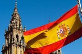 西班牙资深人士爆料,疫情之下行业竟发生这样变化!
