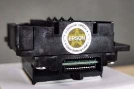 打印效率提升20%!搭载8头的升级版飞蝶高速数码印花机,为市场复工助力!