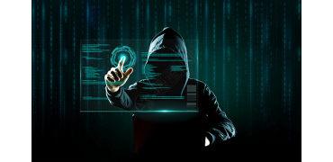 惊!全球企业因信息安全事件年损失竟达百亿