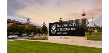 昆士兰大学研究人员呼吁对3D打印的医疗设备进行更清晰的监管