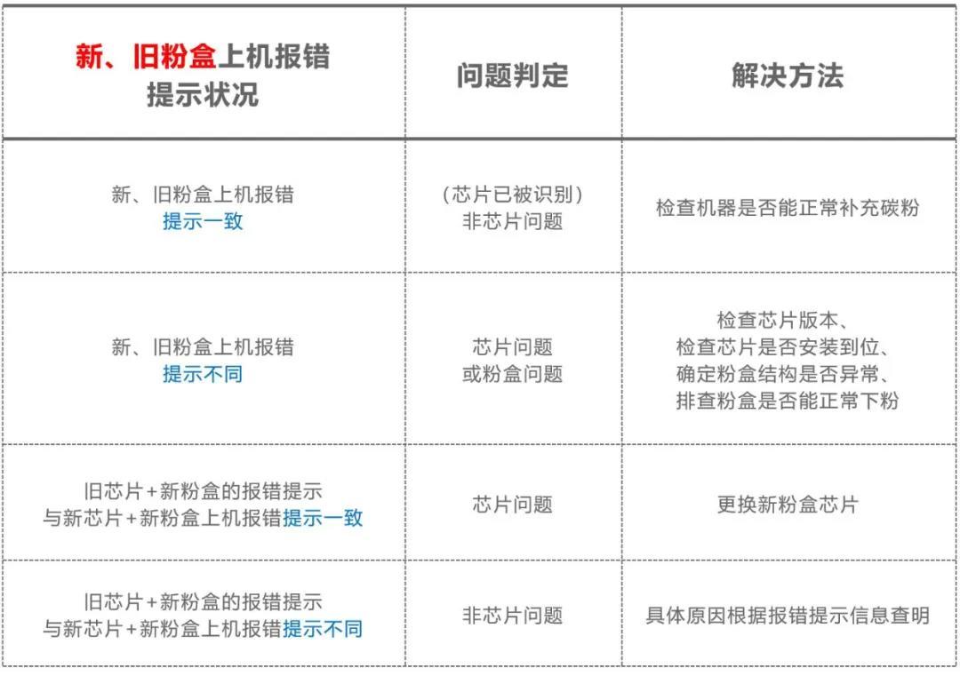 WeChat Image_20200622104903.jpg