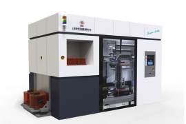 超越尼康佳能,上海微电子将交付首台28nm工艺沉浸式光刻机,