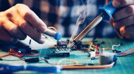 减少UV打印机维修频率有哪些方法?