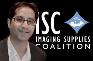 ISC-Chair-Rafi-Haqqani.jpg