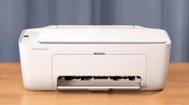 20元即可预定这款新品喷墨打印机,售价499