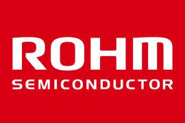 10月量产,罗姆(ROHM)超高速热敏打印头TH3002-2P1W00A面世