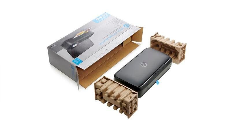 HP Sustainable Packaging (1).jpg