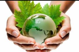 专注环保还能提供配件客制化服务?客户好评度爆表!