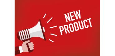 艾派克率先推出适用于NEC 7700C/9160C/9560C系列打印机可替代芯片