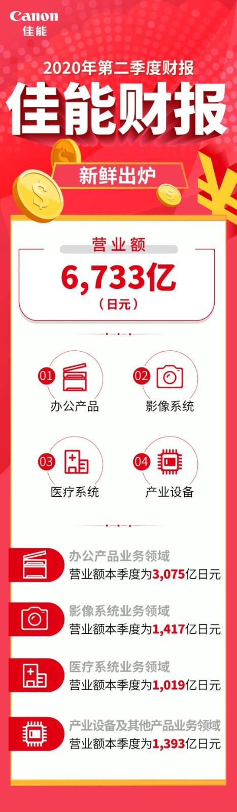 WeChat Image_20200729105853.jpg
