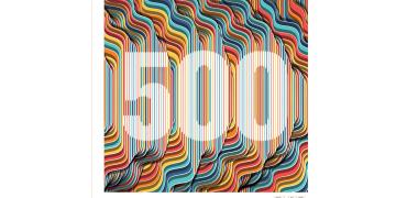 纳思达上榜2020年《财富》中国500强