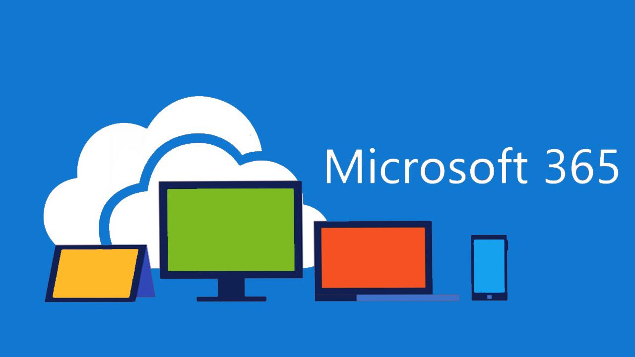 Office-365-Sydney-Microsoft.jpg