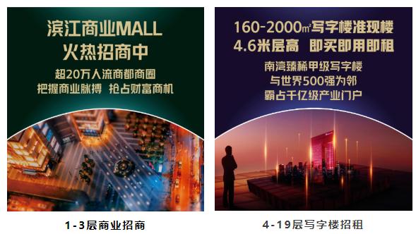 WeChat Screenshot_20200702101432.png