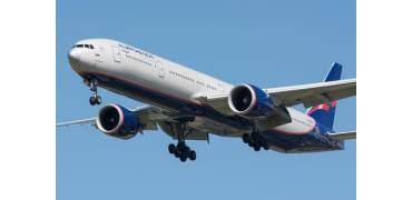 俄罗斯3D打印航空发动机通过飞行试验