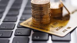 减少打印成本节省开支,你有什么好方法吗?
